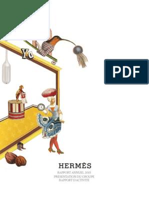 Doudounes D'Été − Maintenant : 406 produits jusqu''à −61