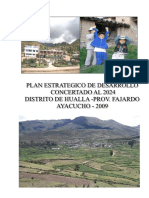 Pdc Corregido 2024 Hualla