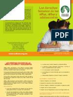 DERECHOS HUMANOS NIÑOS.pdf