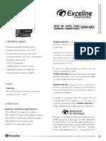 exceline GRN-MV.pdf