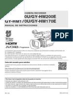 GY-HM200_170ES_2nd-2_141224
