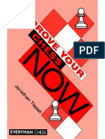 Improve Your Chess Now.pdf