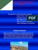 Atractivos Turisticos de Las Culturas Fenicia,China,India y Hebrea.pptx Pato