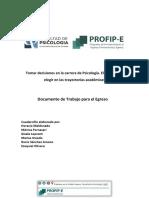 CUADERNILLO TOMA DECISIÓN Y ELECCIÓN.pdf