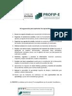 PAUTAS OPTIMIZAR APRENDIZAJES.pdf