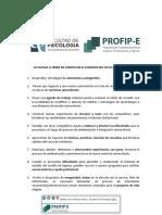 PAUTAS CICLO DE NIVELACION.pdf