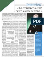 Le Mauricien, mercredi 27 décembre 2017
