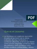 SEMINARIO BIOLOGIA-1