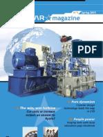 Pure Dynamism_Cryostar Magazine5