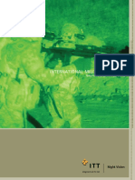 31358165 International Military Catalogue 2008 Night Vision Products