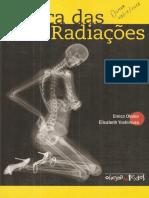 Física-da-Radiações--Okuno-e-Yoshimura.pdf