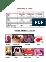 PROPIEDADES DE LA PITAHAYA.docx