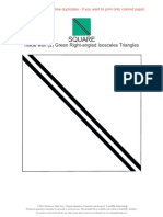 09ConstTrianglesOutlines1-5.pdf