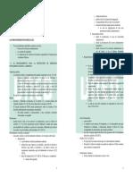 ESQUEMA 10 LJCA.pdf