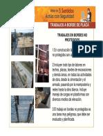 Positiva - Estandar UEP 2 - Trabajos a Borde de Placa v1