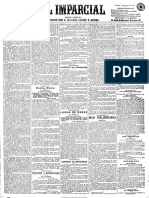 El Imparcial (Madrid. 1867). 7-7-1910.pdf