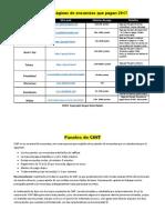 3.- Lista de encuestas que pagan.pdf