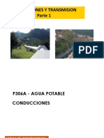 Tema 12 Conducciones Parte 1.pdf