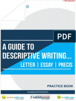 Adda Descriptive eBook-1 (1)
