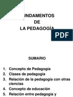 Primera_cuarta Clase Presentac