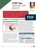 Jun 2004 Prodesktop