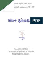 Tema 4.- Quimica Nuclear.pdf