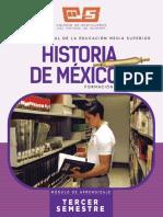 historiademexico2-1