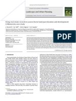 Parceization of forest.pdf