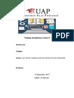 FTA-2017-2-M1 - FPI (1)