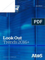 ALO2016 Trends