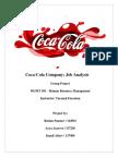 Human resources management in Coca (1).docx