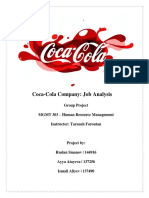 Human resources management in Coca (1).docx