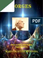 El Cosmos de Borges