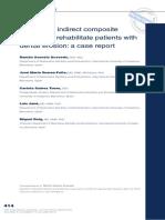 indirect veneer composite.pdf