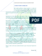RPG Pokémon - Pokémundo - Livro de Regras - Biblioteca Élfica.pdf