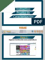 instructivo_prueba_caracterizacion (1) (1) (1)