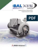 GlobalXPE teco.pdf