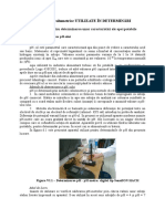 Metode volumetrice pt det cal apei (3).doc