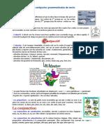 3873405912.pdf