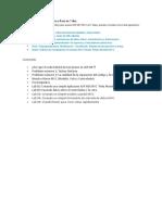 Aprender ASP NET MVC Paso a Paso en 7 Días