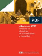 doc17590-portada