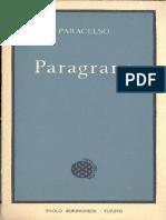 Liber Paragranum.pdf