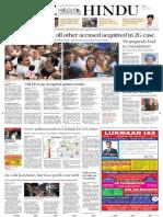 22-12-2017 - The Hindu - Shashi Thakur - Link 2