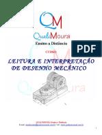 Apostila de Desenho Tecnico Mecanico