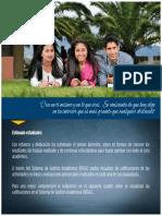 calificaciones-sistema.pdf