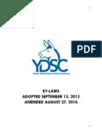 ydsc bylaws 8 27