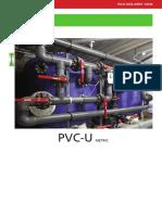 PVC-U