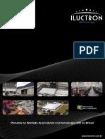 Iluctron Catalogo de Produtos