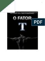 O fator T(1).pdf