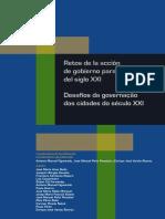 cidadeInclusiva2012.pdf